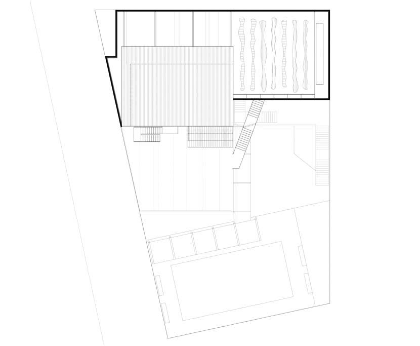 Fotografia de Arquitectura Escola-Paideia-Pich-Aguilera-doc-06