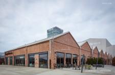 Fotografia de Arquitectura Hangar-Bicocca-01-SG1610_9149