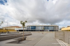 Fotografia de Arquitectura Pasarela-Romera-Ruiz-03-SG1535_6623