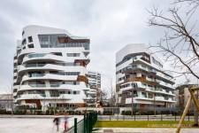 Fotografia de Arquitectura Zaha-Hadid-Milan-01-SG1611_9189