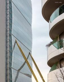 Fotografia de Arquitectura Zaha-Hadid-Milan-03-SG1611_9196