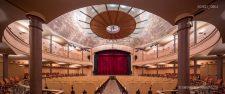Fotografia de Arquitectura Teatre-La-Massa-01-SG1621_1266-2