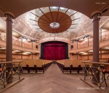 Fotografia de Arquitectura Teatre-La-Massa-02-SG1621_1268-2