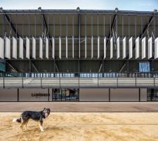 Fotografia de Arquitectura Canodrom-Antoni-Bonet-Castellana-07-SG1620_1037-2