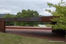Fotografia de Arquitectura Estadio de atletismo Tussols-Basil-02-SG1631_3022