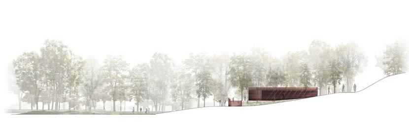 Fotografia de Arquitectura Estadio de atletismo Tussols-Basil-doc-07