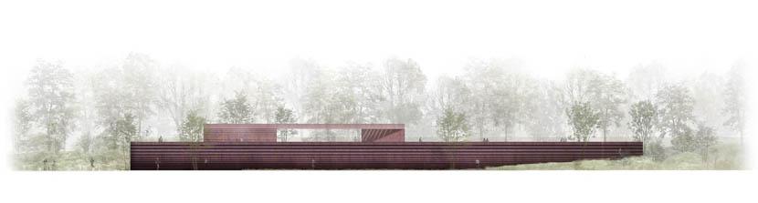 Fotografia de Arquitectura Estadio de atletismo Tussols-Basil-doc-09