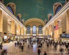 Fotografia de Arquitectura Grand-Central-Terminal-01-SG1529_3780-Pano