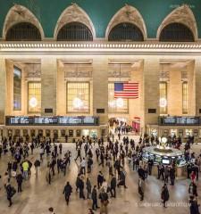 Fotografia de Arquitectura Grand-Central-Terminal-02-SG1529_3821-Pano