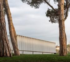 Fotografia de Arquitectura Piscina-eas-Taradell-RCR-arquitectes-16-SG1623_1880