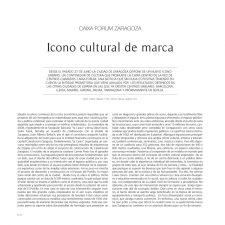 Fotografia de Arquitectura 2015-OCIMAG-Caixa-Forum-02