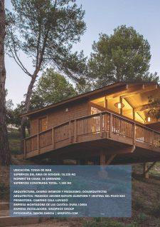 Fotografia de Arquitectura 2016-Arquitectura&Madera-Bungalows-02