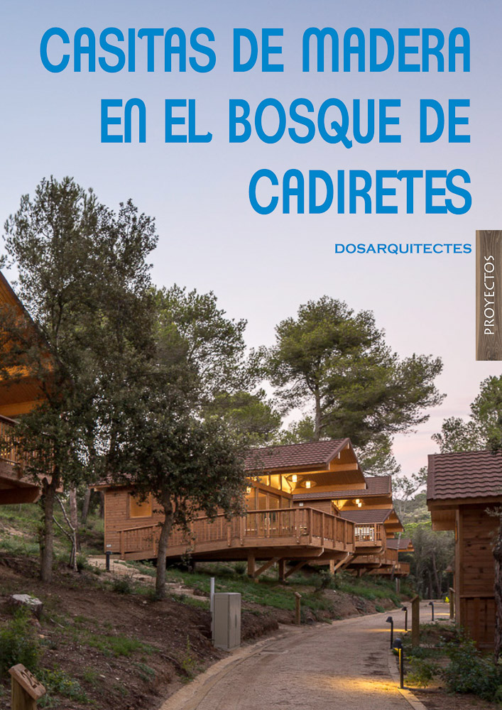 Fotografia de Arquitectura 2016-Arquitectura&Madera-Bungalows-03