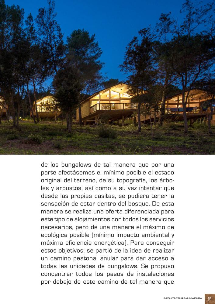 Fotografia de Arquitectura 2016-Arquitectura&Madera-Bungalows-05