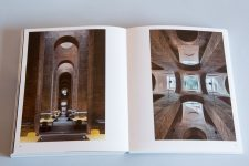 Fotografia de Arquitectura 2016-Libro-Clotet-02
