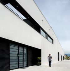 Fotografia de Arquitectura Oficinas-Albadalejo-Valor-Llimos-03-SG1616_5699