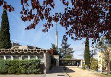Fotografia de Arquitectura Parroquia de Santa Ana y la Esperanza-02-SG1668_4315