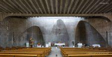 Fotografia de Arquitectura Parroquia de Santa Ana y la Esperanza-11-SG1668_4323