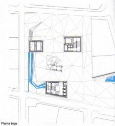 Fotografia de Arquitectura CaixaForum Madrid | Herzog & de Meuron-doc-01