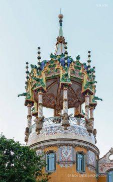 Fotografia de Arquitectura Rotonda-02-1638_6709