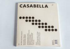 Fotografia de Arquitectura 2017-CASABELLA-Tussols Basil-01