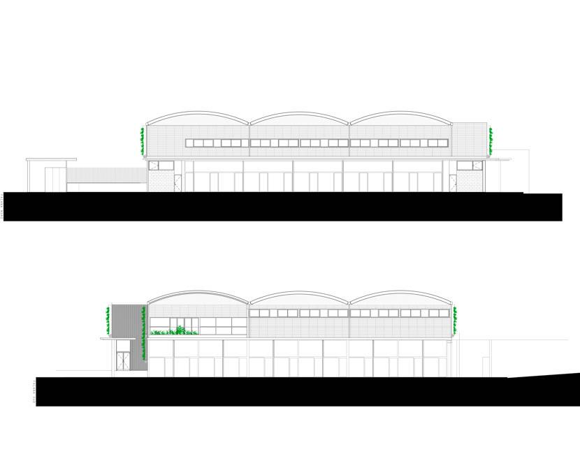 Fotografia de Arquitectura Centre-Cívic-Joan-Oliver-Pere Quart-doc-07