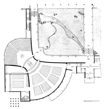 Fotografia de Arquitectura Iglesia de los Dominicos-Fisac-doc-04