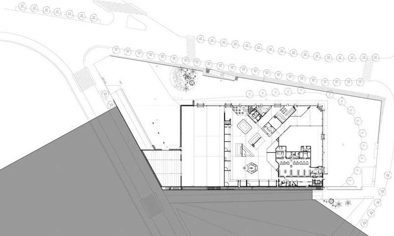 Fotografia de Arquitectura Mercat-Muntanyeta-Arquitactua-Valenti-Alvarez-doc-01