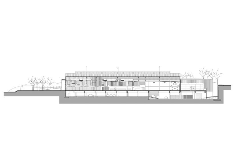 Fotografia de Arquitectura Mercat-Muntanyeta-Arquitactua-Valenti-Alvarez-doc-04