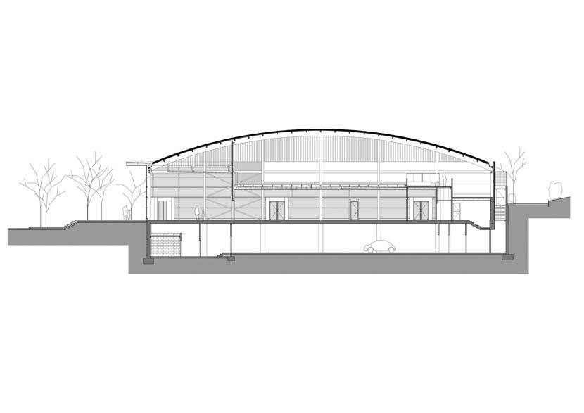 Fotografia de Arquitectura Mercat-Muntanyeta-Arquitactua-Valenti-Alvarez-doc-05