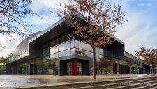 Fotografia de Arquitectura Mercat de la Muntanyeta-01-SG1662_4930-2