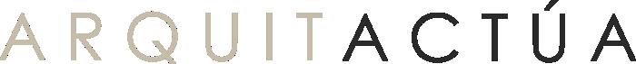 Fotografia de Arquitectura logotipo-arquitactua-ok-quality