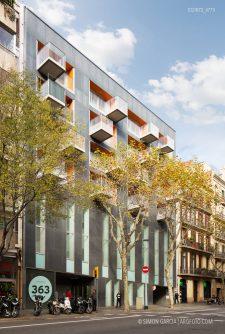 Fotografia de Arquitectura CAP-Gracia-Valor-Llimos-02-SG1672_4773