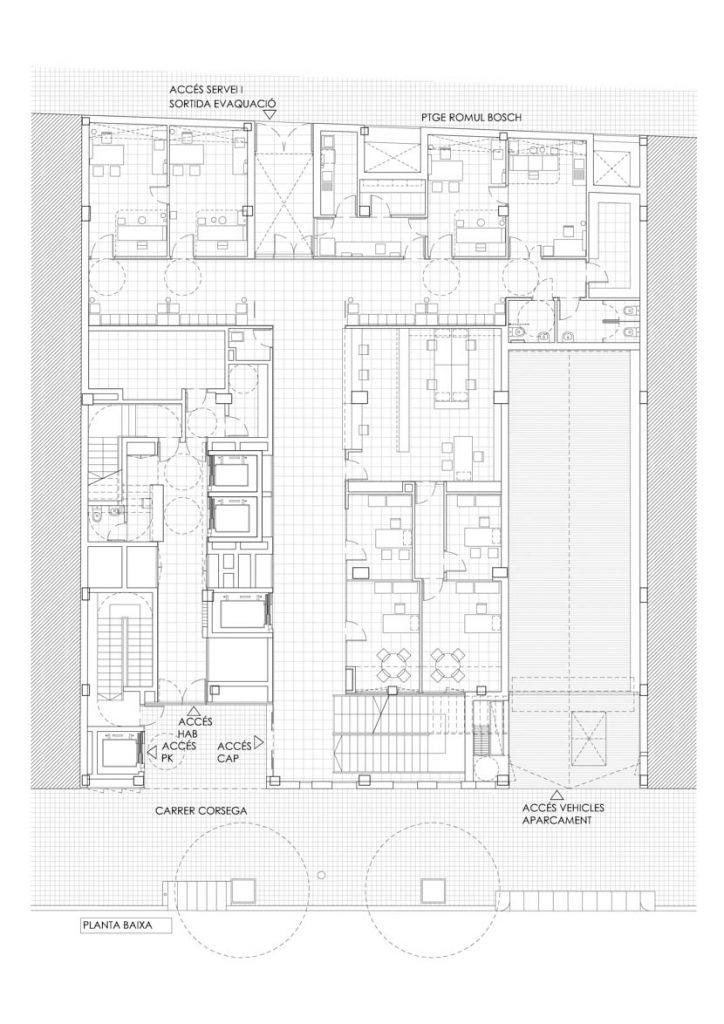 Fotografia de Arquitectura CAP-Gracia-Valor-Llimos-doc-02