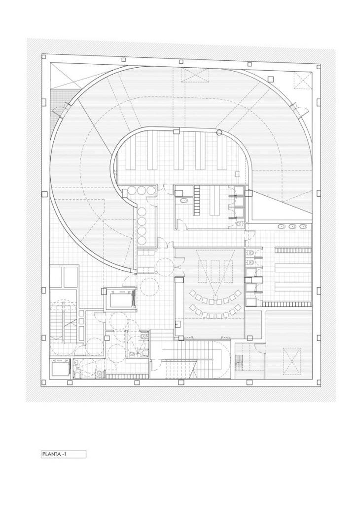 Fotografia de Arquitectura CAP-Gracia-Valor-Llimos-doc-05