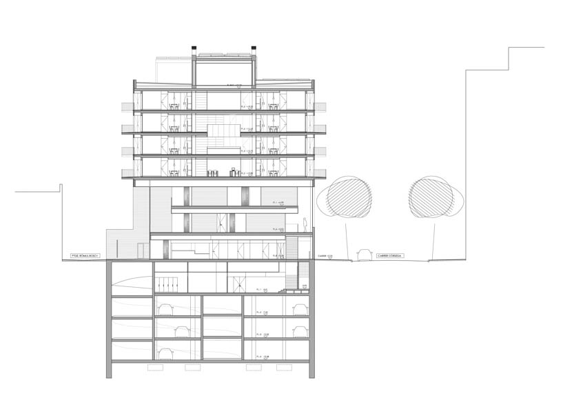 Fotografia de Arquitectura CAP-Gracia-Valor-Llimos-doc-07