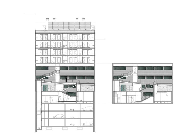 Fotografia de Arquitectura CAP-Gracia-Valor-Llimos-doc-08