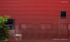Fotografia de Arquitectura CAP-Terrassa-Mallol-Padro-03-SG1637_4960-2