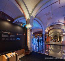 Fotografia de Arquitectura Instalacion-Miralls-Perspective-Playground-Olympus-01-SG1709_9246-2