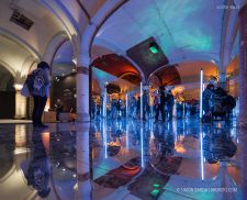 Fotografia de Arquitectura Instalacion-Miralls-Perspective-Playground-Olympus-03-SG1709_9264-2