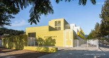 Fotografia de Arquitectura Institut-Cabrils-VSarquitectura-02-SG1654_3080-2