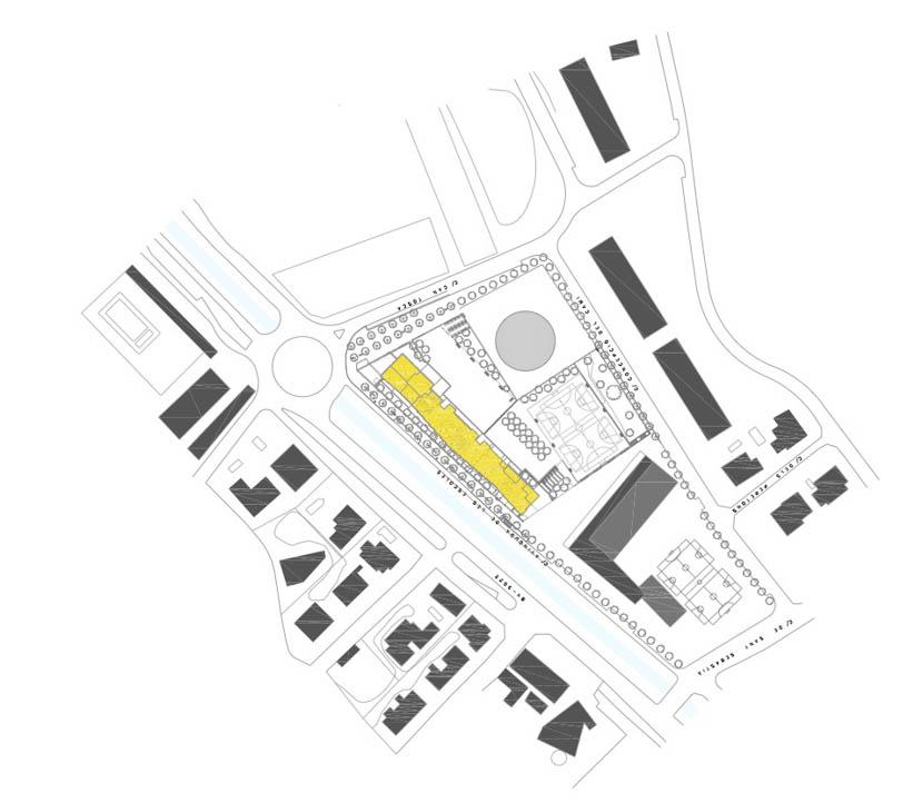 Fotografia de Arquitectura Institut-Cabrils-VSarquitectura-doc-00