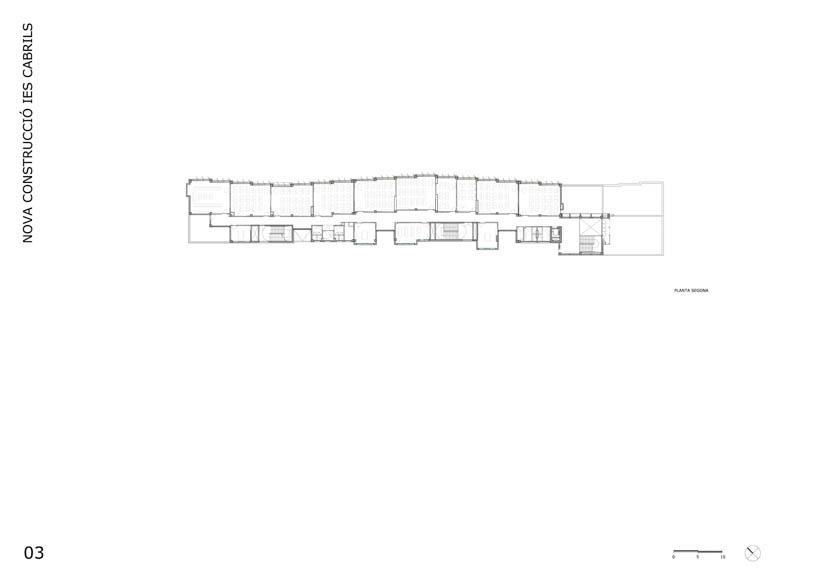 Fotografia de Arquitectura Institut-Cabrils-VSarquitectura-doc-03