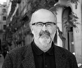Fotografia de Arquitectura Josep Val