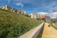 Fotografia de Arquitectura Viviendas-Gava-Pich-Aguilera-02-SG1344_3079