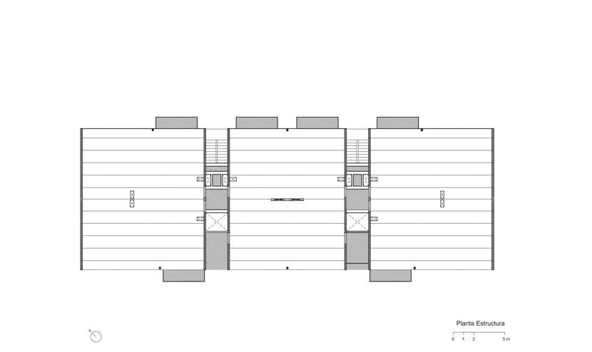 Fotografia de Arquitectura Viviendas-Gava-doc-04
