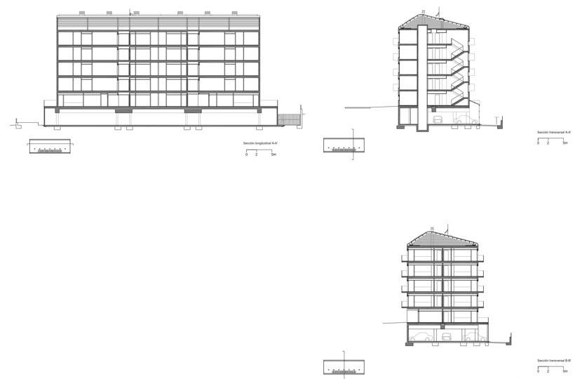 Fotografia de Arquitectura Viviendas-Gava-doc-05