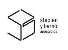 Fotografia de Arquitectura logo-stepienybarno-750