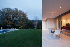 Fotografia de Arquitectura sin título-02-SG1033_078_9490