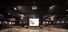 Fotografia de Arquitectura Exposicion-fotografia-arquitectonica-CAATEEB-01-_MG_9505